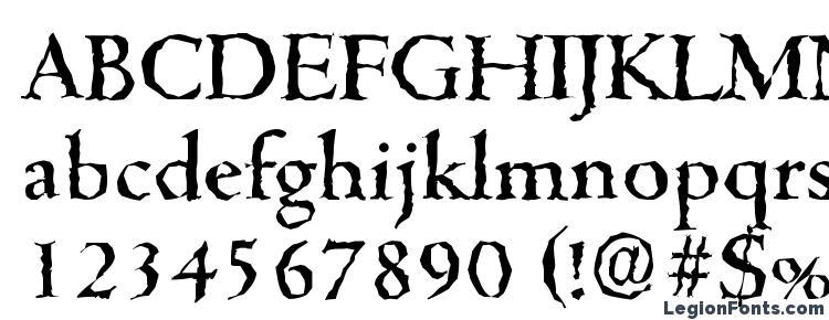 глифы шрифта CambridgeRandom Medium Regular, символы шрифта CambridgeRandom Medium Regular, символьная карта шрифта CambridgeRandom Medium Regular, предварительный просмотр шрифта CambridgeRandom Medium Regular, алфавит шрифта CambridgeRandom Medium Regular, шрифт CambridgeRandom Medium Regular