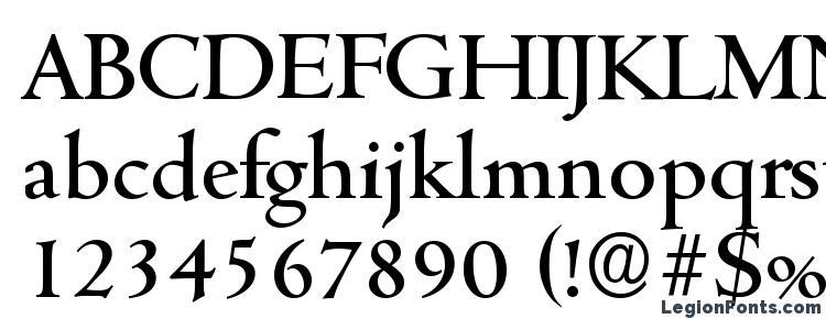 глифы шрифта CambridgeSerial Medium Regular, символы шрифта CambridgeSerial Medium Regular, символьная карта шрифта CambridgeSerial Medium Regular, предварительный просмотр шрифта CambridgeSerial Medium Regular, алфавит шрифта CambridgeSerial Medium Regular, шрифт CambridgeSerial Medium Regular