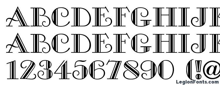 глифы шрифта Cambridgeside, символы шрифта Cambridgeside, символьная карта шрифта Cambridgeside, предварительный просмотр шрифта Cambridgeside, алфавит шрифта Cambridgeside, шрифт Cambridgeside