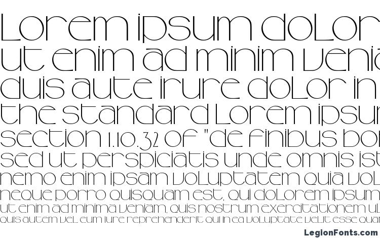 образцы шрифта CamelliaDEE, образец шрифта CamelliaDEE, пример написания шрифта CamelliaDEE, просмотр шрифта CamelliaDEE, предосмотр шрифта CamelliaDEE, шрифт CamelliaDEE