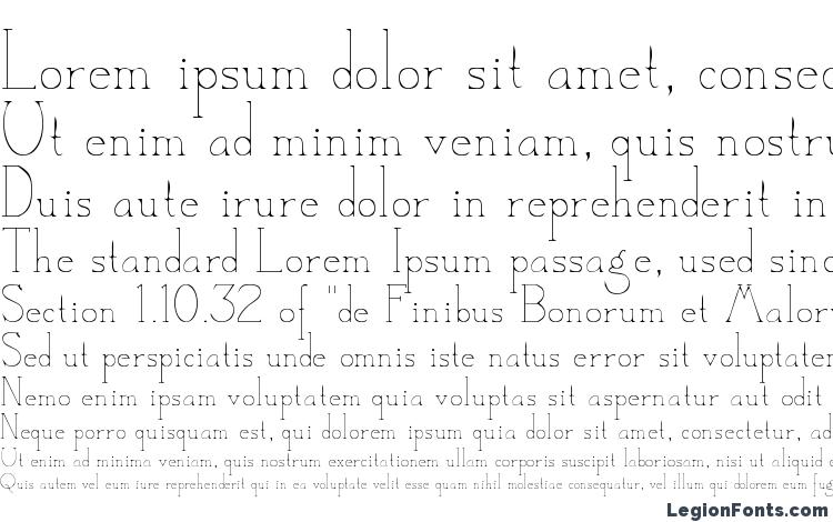 specimens Camelot Regular font, sample Camelot Regular font, an example of writing Camelot Regular font, review Camelot Regular font, preview Camelot Regular font, Camelot Regular font