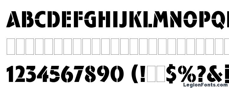 glyphs Campaign LET Plain.1.0 font, сharacters Campaign LET Plain.1.0 font, symbols Campaign LET Plain.1.0 font, character map Campaign LET Plain.1.0 font, preview Campaign LET Plain.1.0 font, abc Campaign LET Plain.1.0 font, Campaign LET Plain.1.0 font