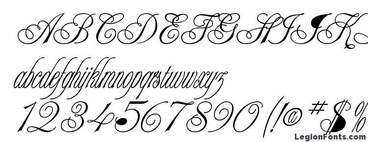 glyphs Campaign Normal font, сharacters Campaign Normal font, symbols Campaign Normal font, character map Campaign Normal font, preview Campaign Normal font, abc Campaign Normal font, Campaign Normal font