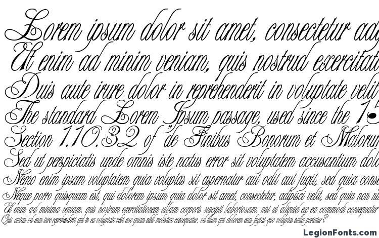 specimens Campaign Normal font, sample Campaign Normal font, an example of writing Campaign Normal font, review Campaign Normal font, preview Campaign Normal font, Campaign Normal font