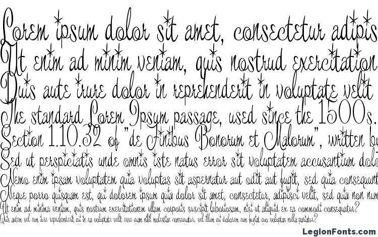 specimens Campanella font, sample Campanella font, an example of writing Campanella font, review Campanella font, preview Campanella font, Campanella font