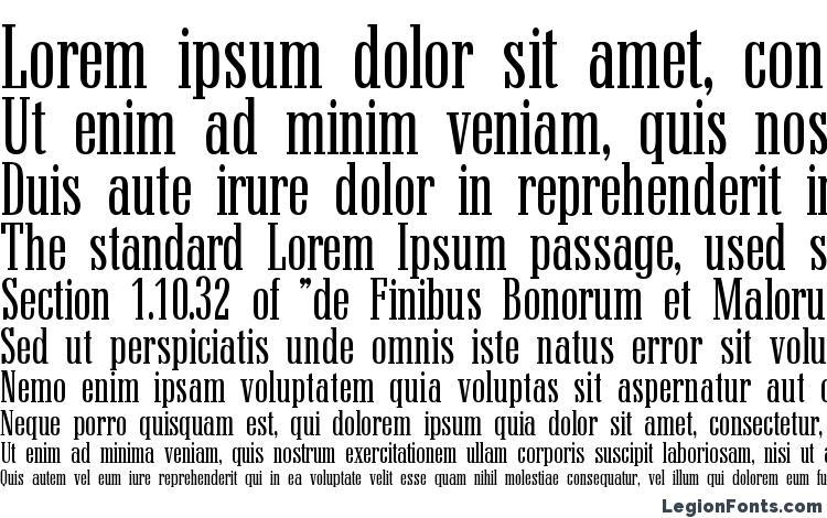 образцы шрифта CanadaSmallDB Normal, образец шрифта CanadaSmallDB Normal, пример написания шрифта CanadaSmallDB Normal, просмотр шрифта CanadaSmallDB Normal, предосмотр шрифта CanadaSmallDB Normal, шрифт CanadaSmallDB Normal