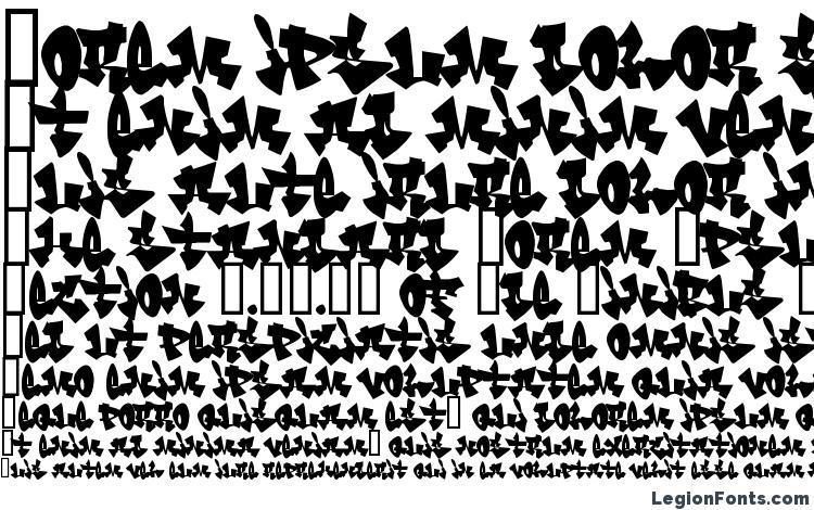 образцы шрифта Cancontrol, образец шрифта Cancontrol, пример написания шрифта Cancontrol, просмотр шрифта Cancontrol, предосмотр шрифта Cancontrol, шрифт Cancontrol