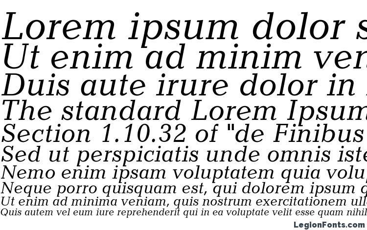 образцы шрифта Candida LT Italic, образец шрифта Candida LT Italic, пример написания шрифта Candida LT Italic, просмотр шрифта Candida LT Italic, предосмотр шрифта Candida LT Italic, шрифт Candida LT Italic