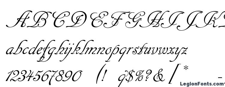 glyphs Cansellarist font, сharacters Cansellarist font, symbols Cansellarist font, character map Cansellarist font, preview Cansellarist font, abc Cansellarist font, Cansellarist font