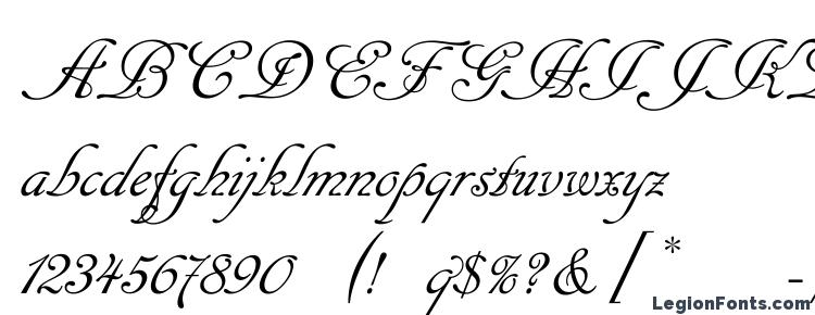 glyphs Cansellaristc font, сharacters Cansellaristc font, symbols Cansellaristc font, character map Cansellaristc font, preview Cansellaristc font, abc Cansellaristc font, Cansellaristc font