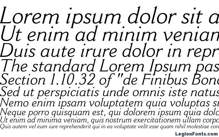 specimens Cantoria MT Italic font, sample Cantoria MT Italic font, an example of writing Cantoria MT Italic font, review Cantoria MT Italic font, preview Cantoria MT Italic font, Cantoria MT Italic font