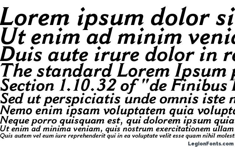 образцы шрифта CantoriaMTStd BoldItalic, образец шрифта CantoriaMTStd BoldItalic, пример написания шрифта CantoriaMTStd BoldItalic, просмотр шрифта CantoriaMTStd BoldItalic, предосмотр шрифта CantoriaMTStd BoldItalic, шрифт CantoriaMTStd BoldItalic