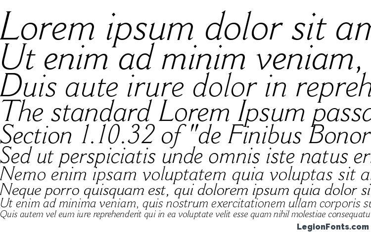 образцы шрифта CantoriaMTStd LightItalic, образец шрифта CantoriaMTStd LightItalic, пример написания шрифта CantoriaMTStd LightItalic, просмотр шрифта CantoriaMTStd LightItalic, предосмотр шрифта CantoriaMTStd LightItalic, шрифт CantoriaMTStd LightItalic