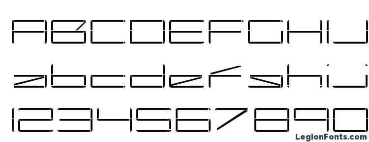 glyphs Capacitor font, сharacters Capacitor font, symbols Capacitor font, character map Capacitor font, preview Capacitor font, abc Capacitor font, Capacitor font