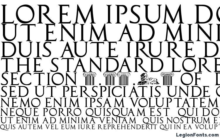 образцы шрифта CapitalisTypOasisMedium, образец шрифта CapitalisTypOasisMedium, пример написания шрифта CapitalisTypOasisMedium, просмотр шрифта CapitalisTypOasisMedium, предосмотр шрифта CapitalisTypOasisMedium, шрифт CapitalisTypOasisMedium