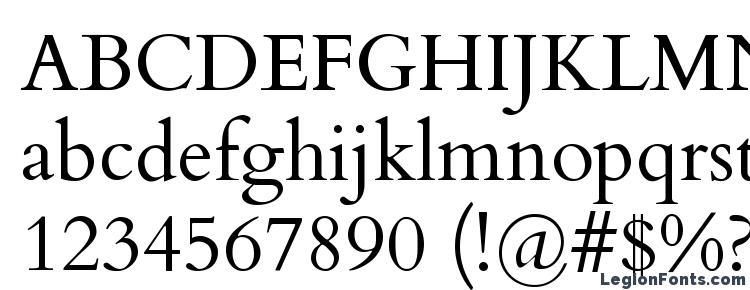 glyphs Cardo font, сharacters Cardo font, symbols Cardo font, character map Cardo font, preview Cardo font, abc Cardo font, Cardo font
