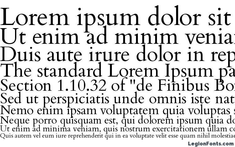 образцы шрифта Cardo, образец шрифта Cardo, пример написания шрифта Cardo, просмотр шрифта Cardo, предосмотр шрифта Cardo, шрифт Cardo