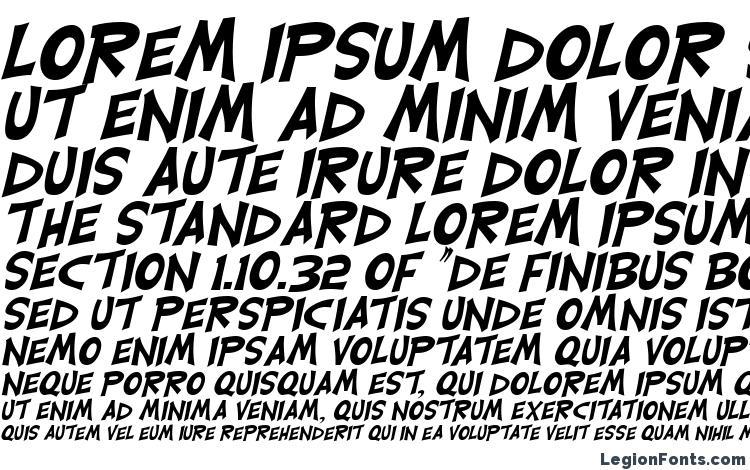 образцы шрифта Carlisle Italic, образец шрифта Carlisle Italic, пример написания шрифта Carlisle Italic, просмотр шрифта Carlisle Italic, предосмотр шрифта Carlisle Italic, шрифт Carlisle Italic