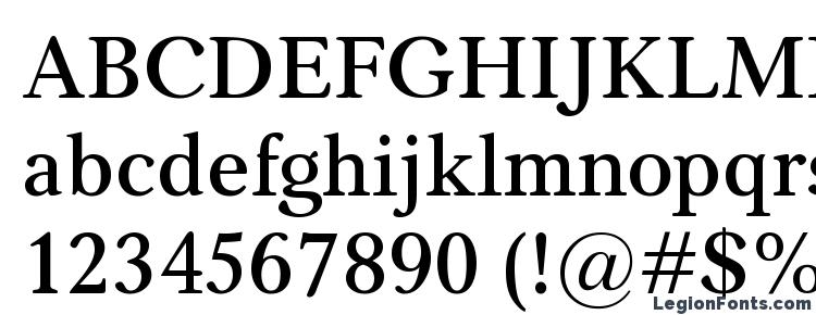 glyphs Carniola SemiBold font, сharacters Carniola SemiBold font, symbols Carniola SemiBold font, character map Carniola SemiBold font, preview Carniola SemiBold font, abc Carniola SemiBold font, Carniola SemiBold font