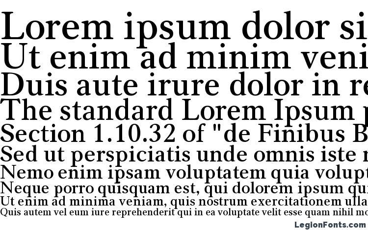 specimens Carniola SemiBold font, sample Carniola SemiBold font, an example of writing Carniola SemiBold font, review Carniola SemiBold font, preview Carniola SemiBold font, Carniola SemiBold font