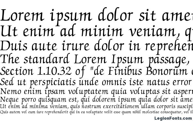 образцы шрифта Carolingia normal, образец шрифта Carolingia normal, пример написания шрифта Carolingia normal, просмотр шрифта Carolingia normal, предосмотр шрифта Carolingia normal, шрифт Carolingia normal