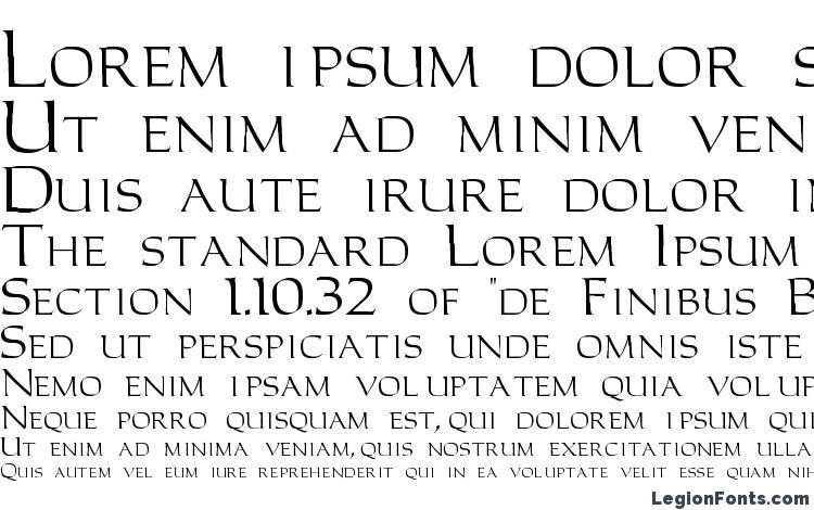 образцы шрифта Carolusromanfont, образец шрифта Carolusromanfont, пример написания шрифта Carolusromanfont, просмотр шрифта Carolusromanfont, предосмотр шрифта Carolusromanfont, шрифт Carolusromanfont