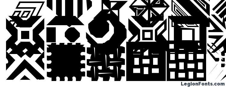 glyphs CarrDingbats1 Regular font, сharacters CarrDingbats1 Regular font, symbols CarrDingbats1 Regular font, character map CarrDingbats1 Regular font, preview CarrDingbats1 Regular font, abc CarrDingbats1 Regular font, CarrDingbats1 Regular font