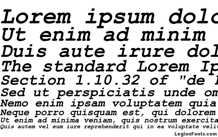 specimens Carrier Bold Italic Bold Italic font, sample Carrier Bold Italic Bold Italic font, an example of writing Carrier Bold Italic Bold Italic font, review Carrier Bold Italic Bold Italic font, preview Carrier Bold Italic Bold Italic font, Carrier Bold Italic Bold Italic font
