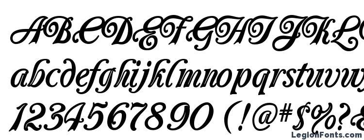 глифы шрифта Carrington, символы шрифта Carrington, символьная карта шрифта Carrington, предварительный просмотр шрифта Carrington, алфавит шрифта Carrington, шрифт Carrington