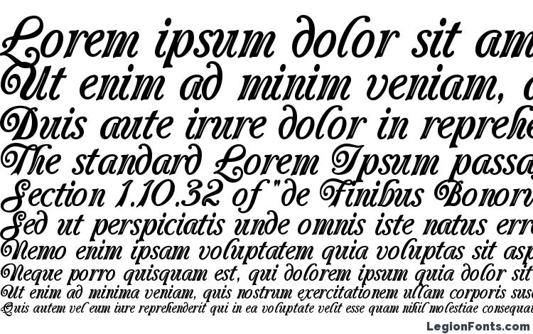 specimens Carrington font, sample Carrington font, an example of writing Carrington font, review Carrington font, preview Carrington font, Carrington font