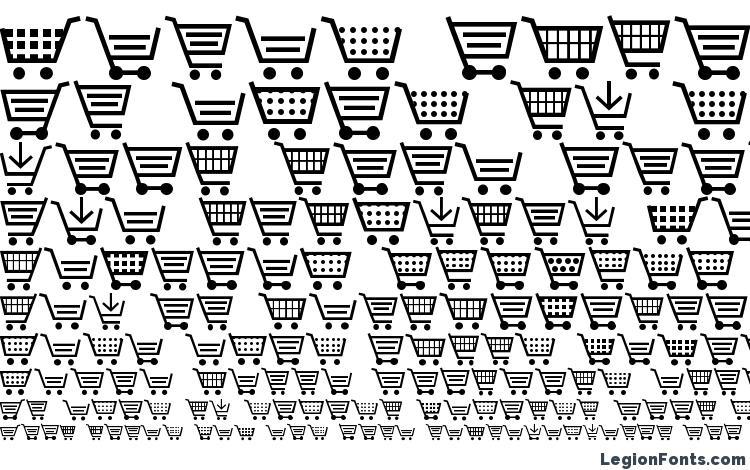 образцы шрифта cart o grapher, образец шрифта cart o grapher, пример написания шрифта cart o grapher, просмотр шрифта cart o grapher, предосмотр шрифта cart o grapher, шрифт cart o grapher