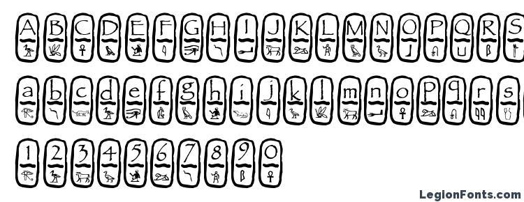 glyphs Cartouche font, сharacters Cartouche font, symbols Cartouche font, character map Cartouche font, preview Cartouche font, abc Cartouche font, Cartouche font