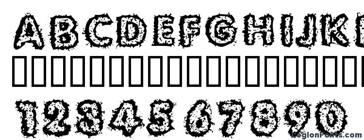 глифы шрифта Carvings, символы шрифта Carvings, символьная карта шрифта Carvings, предварительный просмотр шрифта Carvings, алфавит шрифта Carvings, шрифт Carvings