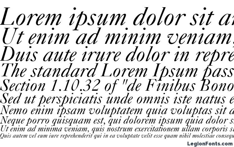 образцы шрифта Casablanca Italic, образец шрифта Casablanca Italic, пример написания шрифта Casablanca Italic, просмотр шрифта Casablanca Italic, предосмотр шрифта Casablanca Italic, шрифт Casablanca Italic