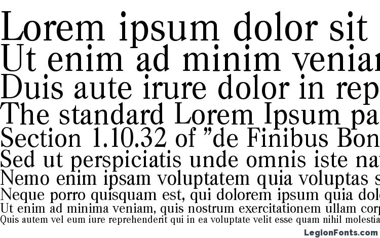 specimens CasadSerial Regular font, sample CasadSerial Regular font, an example of writing CasadSerial Regular font, review CasadSerial Regular font, preview CasadSerial Regular font, CasadSerial Regular font