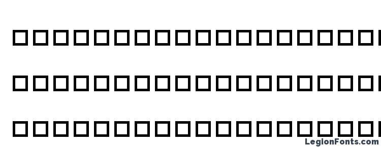 glyphs CaseStudyNoOne LT Italic Alternate font, сharacters CaseStudyNoOne LT Italic Alternate font, symbols CaseStudyNoOne LT Italic Alternate font, character map CaseStudyNoOne LT Italic Alternate font, preview CaseStudyNoOne LT Italic Alternate font, abc CaseStudyNoOne LT Italic Alternate font, CaseStudyNoOne LT Italic Alternate font