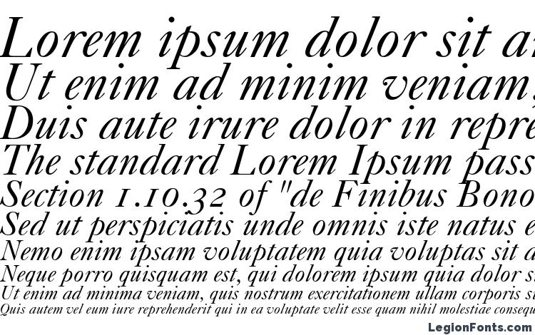 specimens Caslon 540 Italic Oldstyle Figures font, sample Caslon 540 Italic Oldstyle Figures font, an example of writing Caslon 540 Italic Oldstyle Figures font, review Caslon 540 Italic Oldstyle Figures font, preview Caslon 540 Italic Oldstyle Figures font, Caslon 540 Italic Oldstyle Figures font