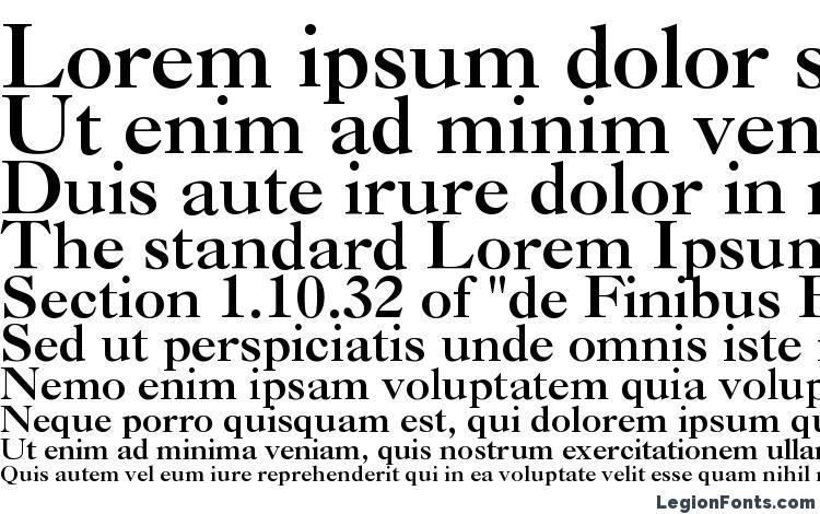 образцы шрифта Caslon Bold BT, образец шрифта Caslon Bold BT, пример написания шрифта Caslon Bold BT, просмотр шрифта Caslon Bold BT, предосмотр шрифта Caslon Bold BT, шрифт Caslon Bold BT
