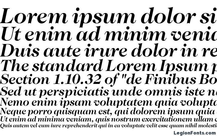 образцы шрифта Caslon BoldItalic, образец шрифта Caslon BoldItalic, пример написания шрифта Caslon BoldItalic, просмотр шрифта Caslon BoldItalic, предосмотр шрифта Caslon BoldItalic, шрифт Caslon BoldItalic