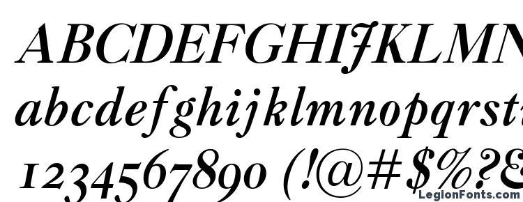 glyphs Caslon Classico BoldItalic font, сharacters Caslon Classico BoldItalic font, symbols Caslon Classico BoldItalic font, character map Caslon Classico BoldItalic font, preview Caslon Classico BoldItalic font, abc Caslon Classico BoldItalic font, Caslon Classico BoldItalic font
