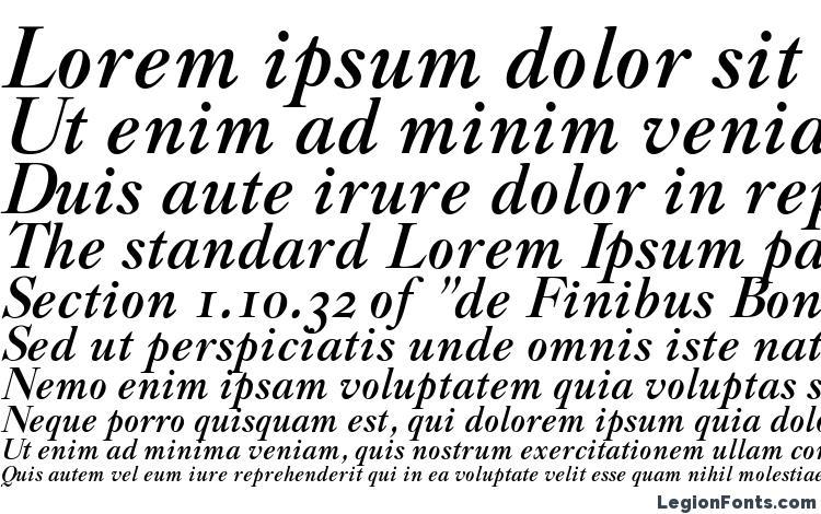 specimens Caslon Classico BoldItalic font, sample Caslon Classico BoldItalic font, an example of writing Caslon Classico BoldItalic font, review Caslon Classico BoldItalic font, preview Caslon Classico BoldItalic font, Caslon Classico BoldItalic font