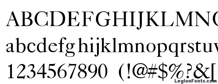 glyphs Caslon Light font, сharacters Caslon Light font, symbols Caslon Light font, character map Caslon Light font, preview Caslon Light font, abc Caslon Light font, Caslon Light font