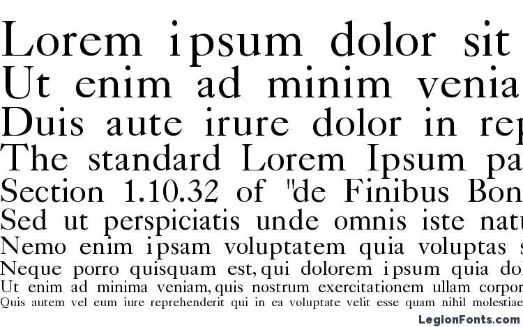 specimens Caslon Light font, sample Caslon Light font, an example of writing Caslon Light font, review Caslon Light font, preview Caslon Light font, Caslon Light font