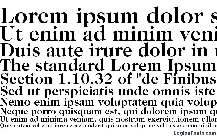 specimens Caslon224Std Bold font, sample Caslon224Std Bold font, an example of writing Caslon224Std Bold font, review Caslon224Std Bold font, preview Caslon224Std Bold font, Caslon224Std Bold font