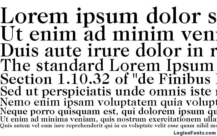 образцы шрифта Caslon224Std Medium, образец шрифта Caslon224Std Medium, пример написания шрифта Caslon224Std Medium, просмотр шрифта Caslon224Std Medium, предосмотр шрифта Caslon224Std Medium, шрифт Caslon224Std Medium