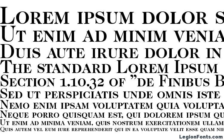 образцы шрифта Caslon335Smc Bold, образец шрифта Caslon335Smc Bold, пример написания шрифта Caslon335Smc Bold, просмотр шрифта Caslon335Smc Bold, предосмотр шрифта Caslon335Smc Bold, шрифт Caslon335Smc Bold