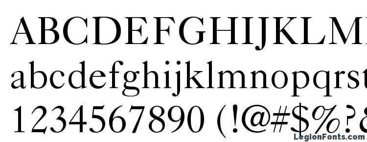глифы шрифта Caslon540LTStd Roman, символы шрифта Caslon540LTStd Roman, символьная карта шрифта Caslon540LTStd Roman, предварительный просмотр шрифта Caslon540LTStd Roman, алфавит шрифта Caslon540LTStd Roman, шрифт Caslon540LTStd Roman
