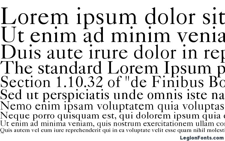specimens Caslon540LTStd Roman font, sample Caslon540LTStd Roman font, an example of writing Caslon540LTStd Roman font, review Caslon540LTStd Roman font, preview Caslon540LTStd Roman font, Caslon540LTStd Roman font