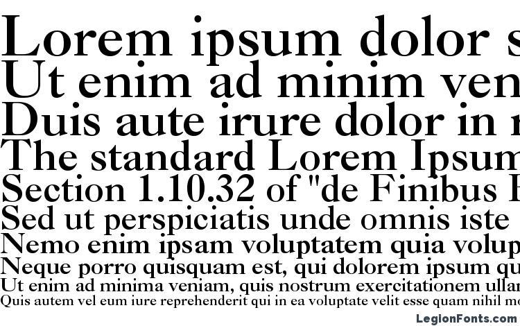specimens Caslonc540bt bold font, sample Caslonc540bt bold font, an example of writing Caslonc540bt bold font, review Caslonc540bt bold font, preview Caslonc540bt bold font, Caslonc540bt bold font