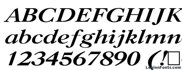 glyphs CaslonCTT Bold Italic font, сharacters CaslonCTT Bold Italic font, symbols CaslonCTT Bold Italic font, character map CaslonCTT Bold Italic font, preview CaslonCTT Bold Italic font, abc CaslonCTT Bold Italic font, CaslonCTT Bold Italic font